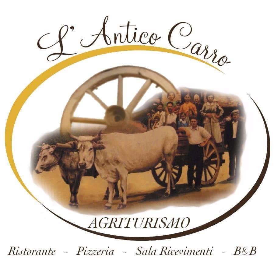 L'ANTICO CARRO