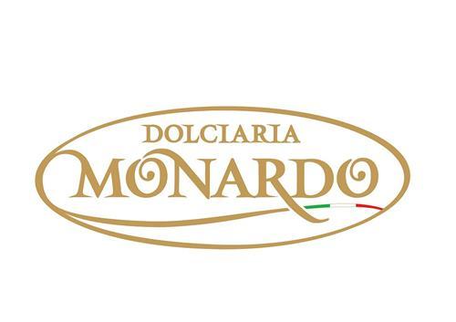 Monardo